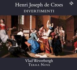 Terra Nova - Drei Romanzen for Klarinette Und Klavier, Op. 94: I. Nicht schnell