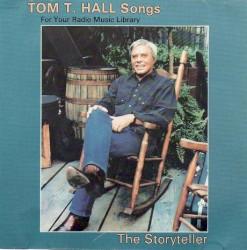 Tom T. Hall - Me and Jesus