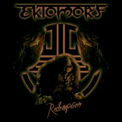 Redemption by Ektomorf