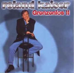 Roland Kaiser - Am besten du gehst
