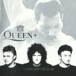 Queen - Under Pressure