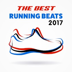 Discomaus - Running - Fit for Sound Remix