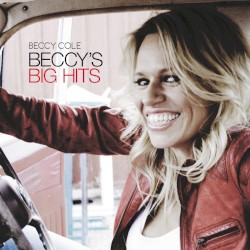 Beccy Cole - Rainbows, Dreams and Butterflies