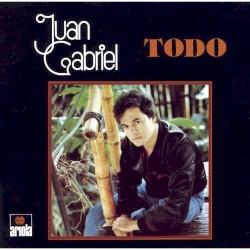 Juan Gabriel - Isi