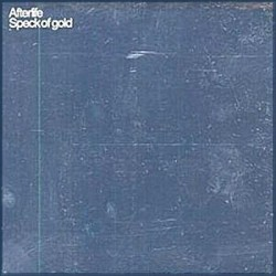 Now On Air:Afterlife - Clear Blue Sky (James Bright Mix)