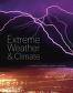 Cover of: Extreme weather and climate
