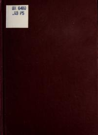 Cover of: Historical sketch of the Pittsgrove Baptist Church, Daretown, Salem County, New Jersey by Joshua E. Wills